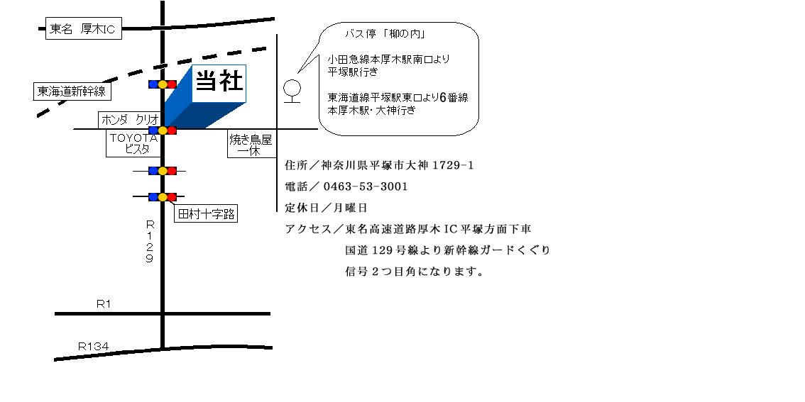 http://sakamoto.cc/map.jpg